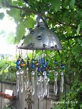 melissa j will s chandelier from junk
