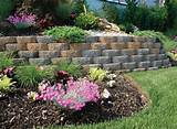 ideas for Landscape Traditional design ideas with do it yourself ...