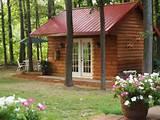 charming garden retreats outdoor spaces patio ideas decks