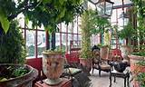 indoor garden sanctuary french inspired garden ideas pinterest