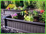 ... raised bed gardening tips , build raised garden bed , raised garden