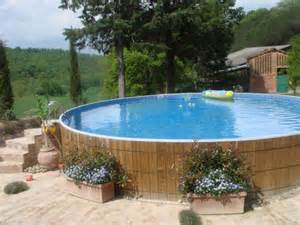 pool landscaping pictures will give you ideas for your own landscaping