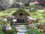 Gardening & Landscaping > Mini Fairy Garden Ideas > Smart Mini Fairy ...