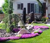 front gardens landscaping ideas front yard gardens house ideas