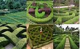 cheap landscape edging ideas 2012 | Garden decor 2012