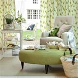 secret garden living room country decorating ideas housetohome co