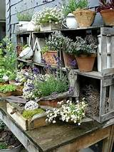 recycle garden ideas for kids pinterest