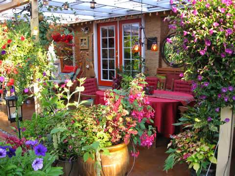 ideas; front yard garden design; front yard garden design ideas; front ...