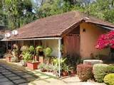 garden villa coorg photos image gallery and pictures holidayiq