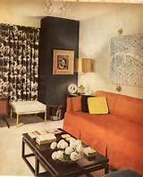 from Better Homes and Gardens Decorating Ideas, 1960 | Flickr - Photo ...