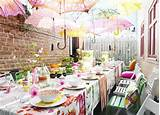 summer-garden-party-ideas.jpg