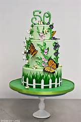 flower garden cake ideas cdxnd com home design in pictures