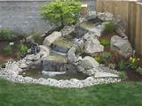 ... Image Gallery > Landscaping Ideas > Diy Landscaping Ideas On A Budget