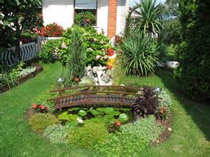 cheap landscaping ideas for backyard cheap landscaping ideas for