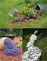 ... Interior Design 10 Creative Garden Bed Ideas to Feast Your Eyes On
