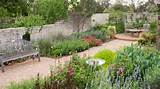 Landscaping Ideas Austin - Landscaping Network