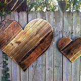 ... Garden Fences With These Creative Garden Fence Decoration Ideas
