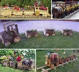 20 diy awesome garden art ideas home design garden architecture