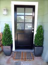 ... doors-entry-front-doors-best-front-door-glass-doors-patio-french-doors
