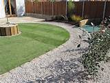 Child Friendly City Garden Design in Finglas