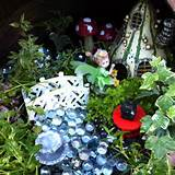 fairy garden craft ideas pinterest