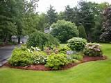 arte y jardiner a dise o de jardines plantas perennes en el dise o