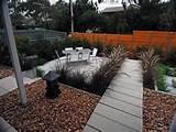 zen garden zen garden ideas pinterest