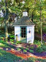 10 fascinating garden potting shed ideas images charming potting shed