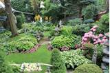 ENGLISH COUNTRY COTTAGES: Amazing Landscaping Ideas - Turn Your Yard ...