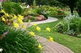 garden oasis landscape design garden oasis landscape design