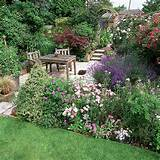 garden borders ideas photo ideas garden borders and edging garden ...