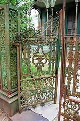 20 beautiful garden gate ideas outdoor ideas pinterest