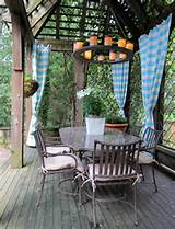 the outdoor living room p allen smith style urban gardens