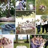 Outdoor Wedding Ideas | Interior Designs Ideas