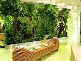 12 photos of the diy indoor vertical garden