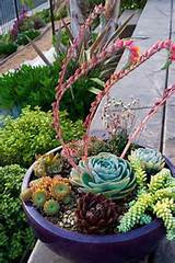 30 unique garden design ideas garden greenery