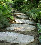 garden walkway ideas 749 x 562 188 kb jpeg garden paths and walkways
