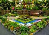 Best Landscaping ideas - Outdoor Ideas!