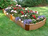 flower garden party decorations landscaping gardening ideas