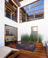 Indoor Garden Design Ideas, Trend natural indoor garden design ideas ...