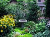 small perennial garden designs cdxnd com home design in pictures