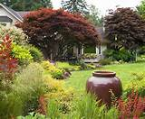 landscaping projects landscape basics home landscaping ideas socsrc