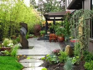 ... patio design ideas; patio garden; patio garden ideas; patio garden