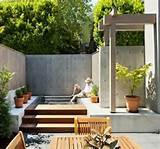 Simple Garden Design Ideas | Beautiful Homes Design