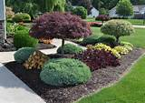 landscaping on pinterest acreage landscaping front sidewalk ideas