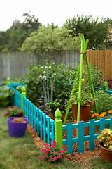 garden ideas for kids for the endless memories actual home