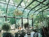Garden Room - Solarium, Sunrooms