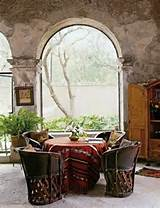 catering outdoor furniture eat in harmony with nature interior