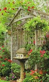 best landscaping garden ideas garden pinterest