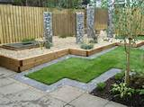 contemporary garden model ideas grudging la mode garden set up